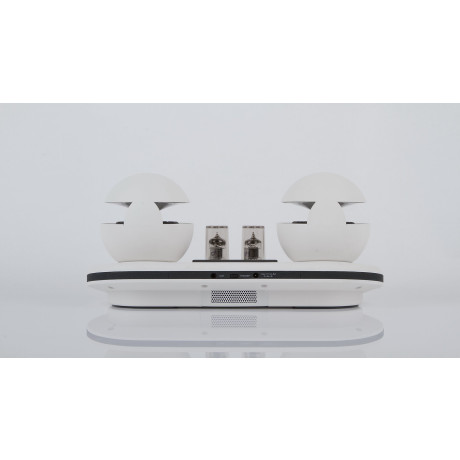 Boxa Bluetooth Lanchiya MK30 cu Tuburi Vidate