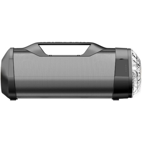 Boxa Bluetooth Monster Ravebox Superstar, Gri