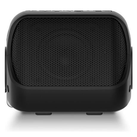Boxa Bluetooth Monster Superstar S100 HD Negru