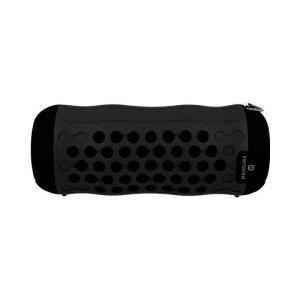 Boxa Bluetooth Swissten X-Boom 10W Jack 3.5mm Negru