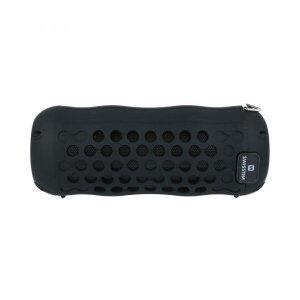 Boxa Bluetooth SwisstenX-BOOM RDA 2.1 + EDR 10W Negru