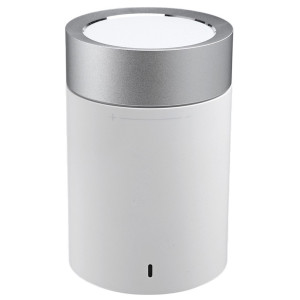Boxa Bluetooth Xiaomi FXR4062GL Mi Pocket Alb