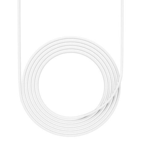 Cablu Date Xiaomi Mi Type C-Type C 1.5m Alb