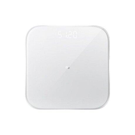 Cantar Xiaomi MI SMART SCALE 2 Alb