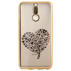 Carcasa Fashion Huawei Mate 10 Lite Heart Tree  Aurie Beeyo