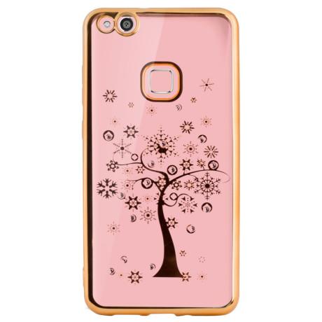 Carcasa Fashion Huawei P10 Lite Tree Aurie Beeyo