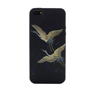 Carcasa Fashion Iphone 5/5S, Birds