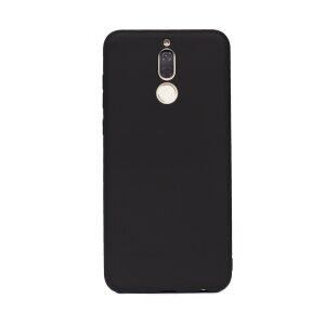 Carcasa Huawei Mate 10 Lite, Hoco Fascination Neagra