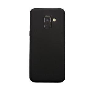 Carcasa Huawei Mate 10 Pro, Hoco Fascination Neagra