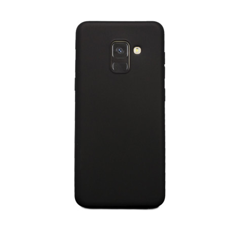 Carcasa Huawei Mate 10 Pro, Hoco Fascination Neagra
