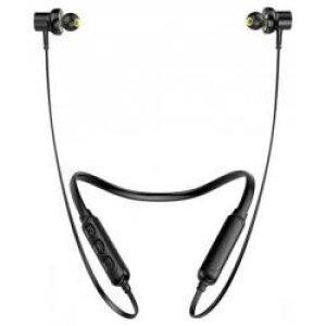 Casti Bluetooth Awei Sport MG-AWEG20BL-02 Microfon BT 4.0 Negru