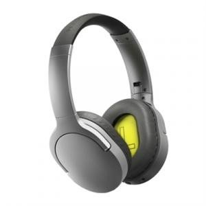 Casti Bluetooth Energy BT Travel BT 5.0 Jack 3.5mm Negru