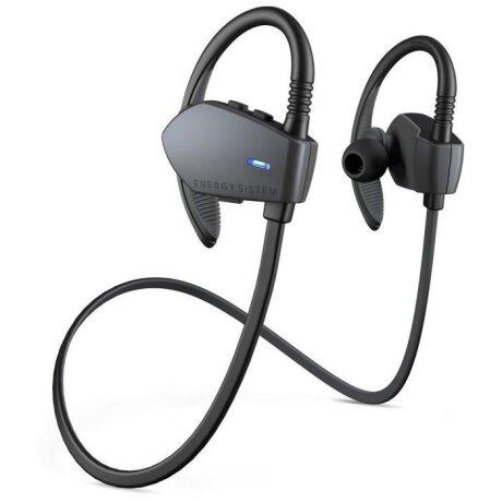 Casti Bluetooth Energy Sport 1 BT 4.1 Negru