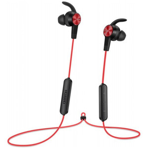 Casti Bluetooth Huawei AM61 Lite Sport Red