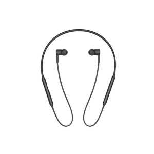 Casti Bluetooth Huawei CM70-C BT 5.0 Negru