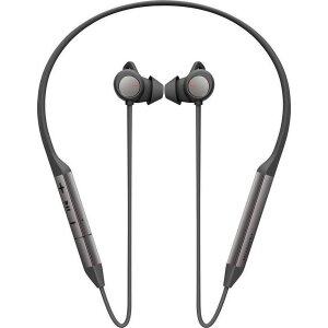Casti Bluetooth Huawei FreeLace Pro BT 5.0 Negru