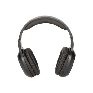Casti Bluetooth Ksix BXAUDBT02True Wireless BT 5.0 Negru