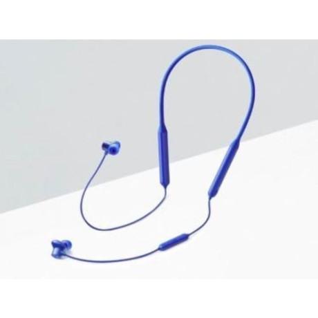 Casti Bluetooth OnePlus Bullets Wireless Z Albastru