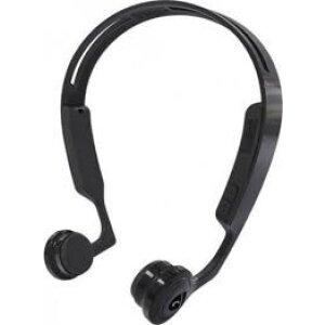 Casti Bluetooth Sport Borofone BE12 Negru
