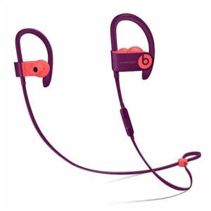 Casti Wireless Beats Powerbeats 3 Magenta