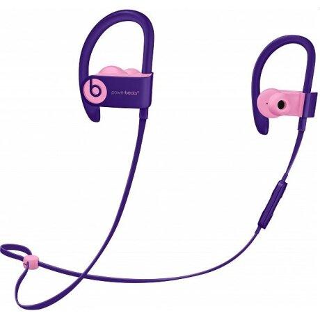 Casti Wireless Beats Powerbeats 3 Mov