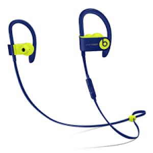 Casti Wireless Beats Powerbeats 3 Pop Collection Indigo