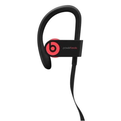 Casti Wireless Beats Powerbeats 3 Rosu
