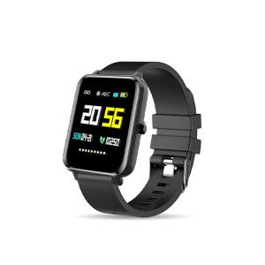 Ceas cu Bluetooth Energy Fit Plus Fonex