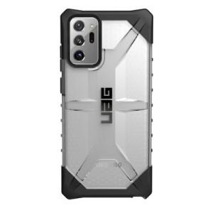Husa Cover UAG Plasma pentru Samsung Galaxy Note 20 Ultra Ice