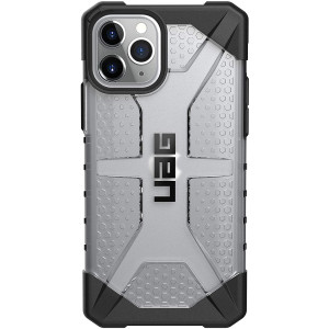 Clone Husa hard iPhone 11 Pro Plasma Ice UAG