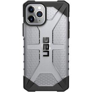 Clone Husa hard iPhone 11 Pro Plasma Ice UAG