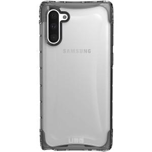 Husa antisoc pentru Samsung Galaxy Note 10 Plus Plyo Ice UAG