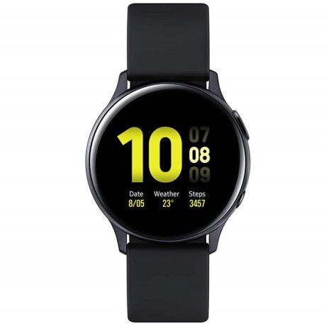 SmartWatch Samsung Galaxy Watch Active 2 44mm Negru
