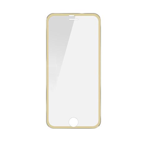 Folie Iphone 7 Plus Titanium, Aurie