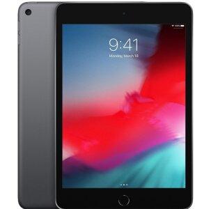 Folie Silicon AmazingThing Supreme Film pentru iPad Mini 2019 7.9 Inch