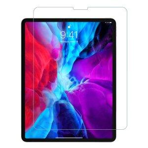 Folie Silicon AmazingThing Supreme Film pentru iPad Pro 2020 11 Inch