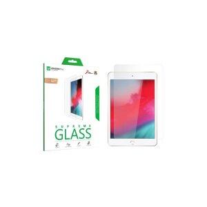 Folie Sticla AmazingThing Supreme pentru iPad Mini 2019 Transparent