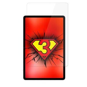 Folie Sticla AmazingThing Supreme pentru Samsung Galaxy Tab S7 11 Inch Transparent