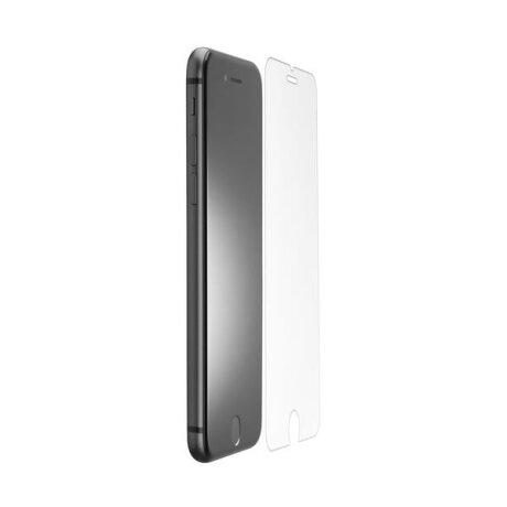 Folie Sticla Cellularline Antimicrobial pentru iPhone 7/8/SE
