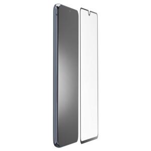 Folie Sticla Cellularline Antimicrobial pentru Samsung Galaxy A41