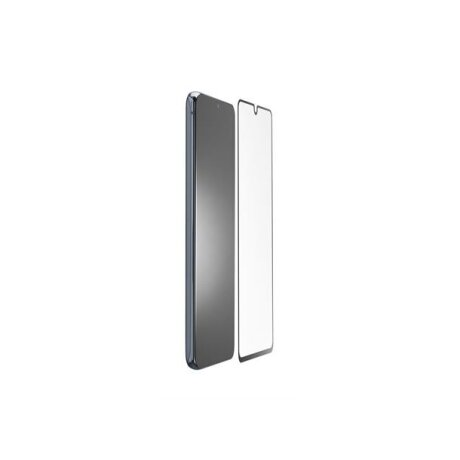 Folie Sticla Cellularline Antimicrobial pentru Samsung Galaxy A71