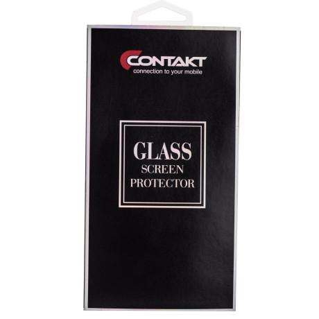 Folie sticla flexibila Huawei P9, Contakt