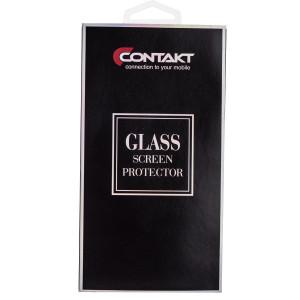 Folie sticla flexibila iPhone 7/8/SE 2, Contakt