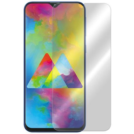 Folie Sticla Flexibila Samsung Galaxy M10, Beeyo