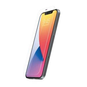 Folie Sticla Mobico 2.5D pentru Huawei P Smart 2021