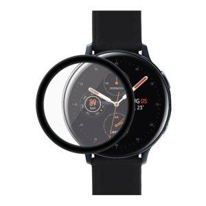 Folie Sticla Panzer pentru Samsung Galaxy Watch Active 2 44mm