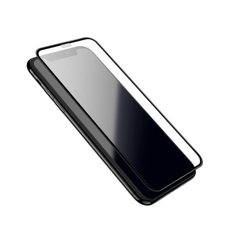 Folie sticla Samsung Galaxy S10E Negru