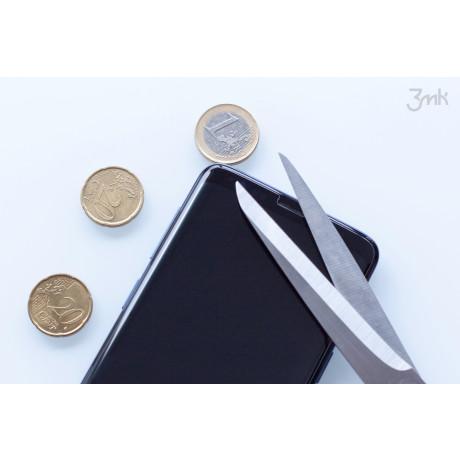 Folie sticla Samsung Galaxy S9 Hardglass Full Glue Negru 3MK