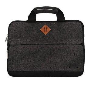Geanta Laptop Fashion 14.1 Inch Gri