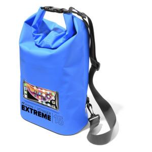 Geanta Waterproof Cellularline VOYAGER Extreme  Albastru